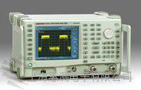 上海回收闲置 爱德万/Advantest U3751 频谱分析仪     U3751