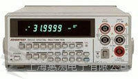 长期求购二手 Advantest R6552 数字多用表     R6552