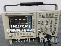 长期现货供应 泰克DS3032C示波器      TDS3032C