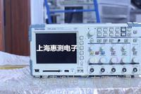 上海现货租售二手 泰克TPS2014  示波器     TPS2014