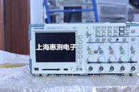 长期现货租赁二手   泰克TPS2024示波器        TPS2024