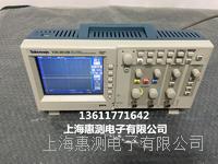 上海长期供应二手 泰克TDS2004B示波器       TDS2004B