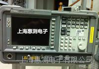 上海长期供应二手是德N8975A噪声系数分析仪       N8975A