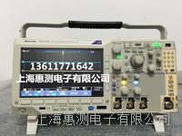 长期现货租赁 泰克MDO3104示波器        MDO3104