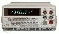 长期现货租售二手爱德万R6552数字万用表      R6552