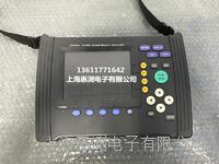 上海长期现货租赁 日置3196电能质量分析仪      3196