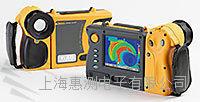 上海长期租售二手Fluke Ti40/Ti45FT系列  热成像仪      Ti40/Ti45FT系列