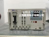 NoiseKen INS-4040 噪声模拟器        INS-4040