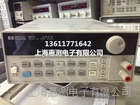 上海长期租售 安捷伦/Agilent 6612C程控电源       6612C