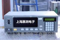 上海长期出售/出租二手美能达CA-210色彩分析仪      CA-210