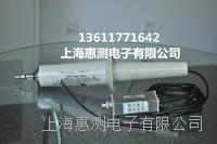 上海长期出售/出租二手泰克P6015A示波器探头       P6015A