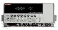 上海出售/租赁二手吉时利/Keithley 6514 静电计      6514