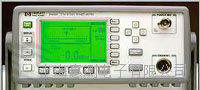 出售/租赁二手安捷伦/Agilent E4418B EPM系列 单通道功率计      E4418B