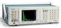 上海出售/租赁二手 泰克/Tektronix PA3000 功率分析仪      PA3000