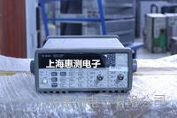 安捷伦/Agilent 53132A频率计数器53132A        53132A
