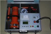 智能型直流高压发生器 TDZGF-60KV/mA