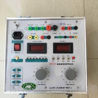 单相继电保护测试仪 TD2110