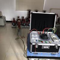 工频交流耐压试验成套装置 BCSB-