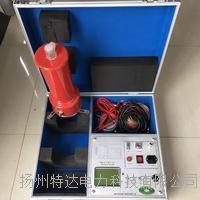 智能型直流高压发生器 TDZGF-60KV/2mA