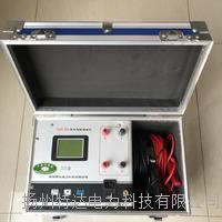 全自动变压器直流电阻测试仪 TDR-10A