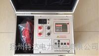 变压器直阻测试仪 TD2540C