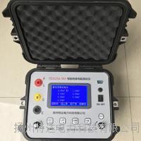 绝缘电阻测试仪 TD3125