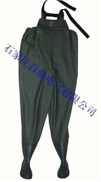 天征牌防水裤 TZ-0025