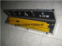 高压除冰铲 BDC-220型