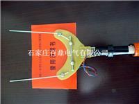 220kv高壓絕緣子串測試儀