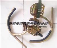 15米电杆脚扣 JK-T-400mm