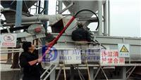 塘沽绝缘救援钩/绝缘救护钩 JY-1500型6-35kv