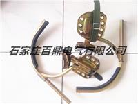 550mm脚扣 JK-T-550型
