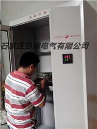 百鼎智能自动恒温工器具柜 DL-2型