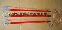 20kv接地棒带线 JDX-20kv