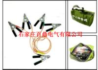 JDX-G/5个人保安线 0.4KV