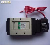 二位五通进口电磁阀PS380S