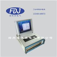 智能站光数字式继电保护测试系统