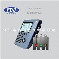 三相钳形多功能相位伏安表 FDJ1302