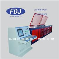 FDJ1104型全电脑静重式标准测力机(卧式) FDJ1104