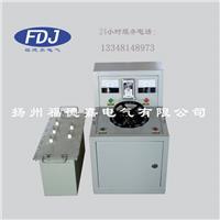 FDJ5004三倍频电源发生器装置
