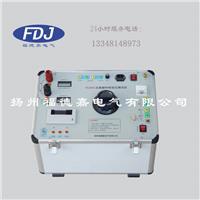 FDJ5001型伏安特性、变比、极性综合测试仪