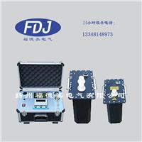 超低频( 0.1HZ)高压发生器  FDJ2009