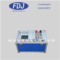 互感器综合测试仪(全功能、电流法)CT,PT FDJ5002F
