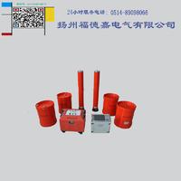 变频串联谐振试验装置   FDJ2001D系列