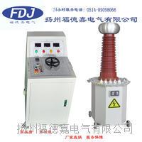 FDJ-30/100 数显耐压试验装置 FDJ-30/100