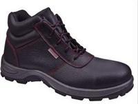 代尔塔安全鞋 绝缘鞋 14KV电工鞋 代尔塔301110