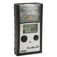 美国英思科GB90-EX便携式可燃气检测仪煤安认证