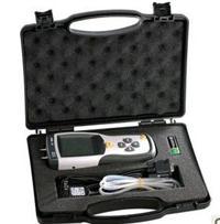 CEM华盛昌DT-8890A/8890气压计/数字压力表/压差计