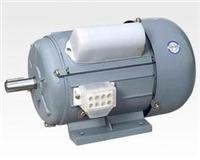 220V 250W 单相电容运转电动机 100%铜线
