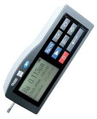 时代TR200 表面光洁度测试仪